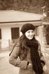 portrait1site3.jpg