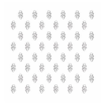 lin-2014-18.jpg