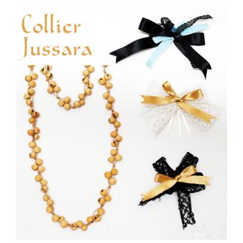 collier-jussara-42-r.jpg