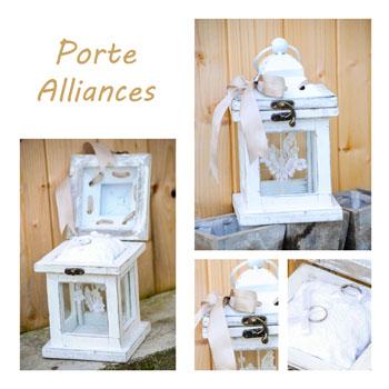 porte-alliances-lambris-350.jpg