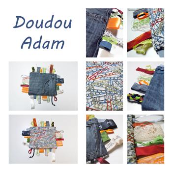 doudou-adam-carte-350x350.jpg