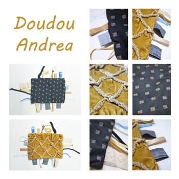 doudou-andrea-350x350.jpg