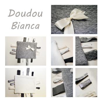 doudou-bianca-oct-2013-350x350.jpg