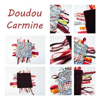 doudou-carmine-carte-350x350.jpg
