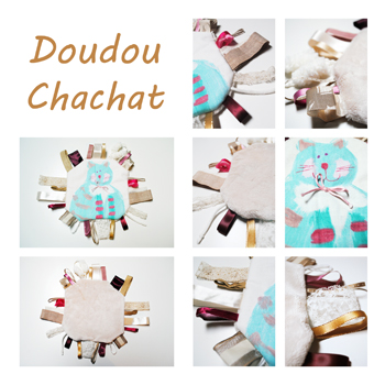 doudou-chachat-carte-350x350.jpg