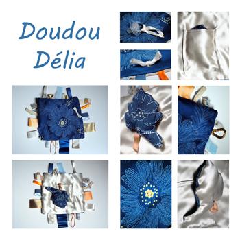 doudou-delia-carte-350x350.jpg
