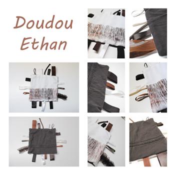 doudou-ethan-nov-2013-350x350.jpg