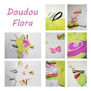 doudou-flora-octobre-2013-350x350.jpg