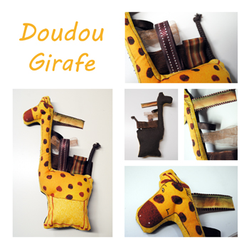 doudou-girafe-350-x350.jpg