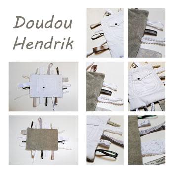doudou-hendrik-dic-2014.jpg