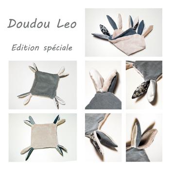 doudou-leo-special-350x350.jpg