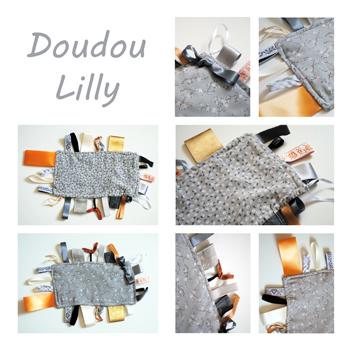 doudou-lilly-carte350x350.jpg