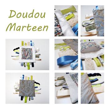 doudou-marteen-carte-350x350.jpg