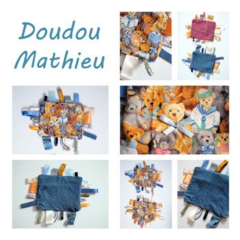 doudou-mathieu-carte-350x350-.jpg