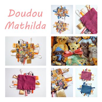 doudou-mathilda-carte-350x350-.jpg