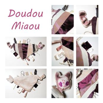 doudou-miaou-carte350x350-.jpg