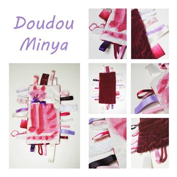 doudou-minya-350x350.jpg