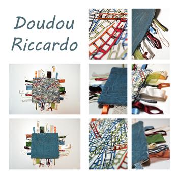 doudou-riccardo-carte-350x350.jpg
