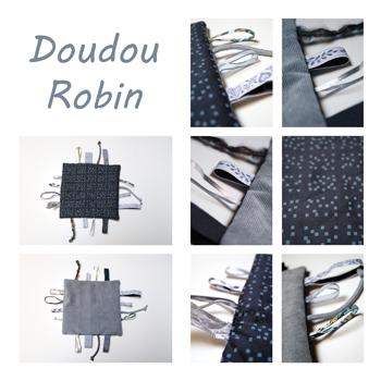 doudou-robin-carte-350x350-.jpg