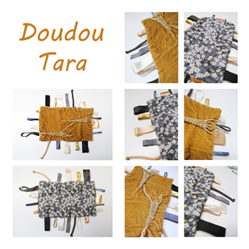doudou-tara-nov-2013-350x350.jpg