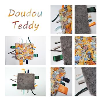 doudou-teddy-nov-2013-350x350.jpg