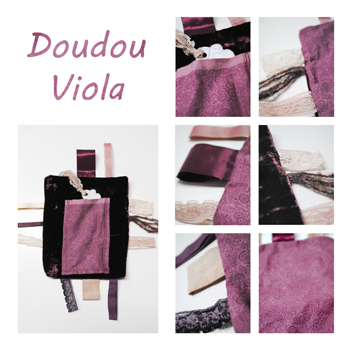 doudou-viola-oct-2013-350x350.jpg