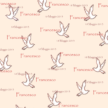 francesco-cresimar.jpg