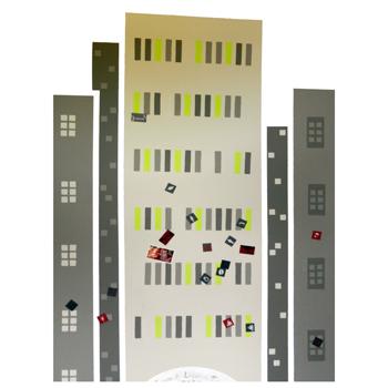 chambre-3.jpg