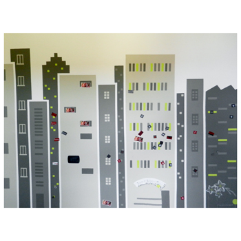 chambre-5.jpg
