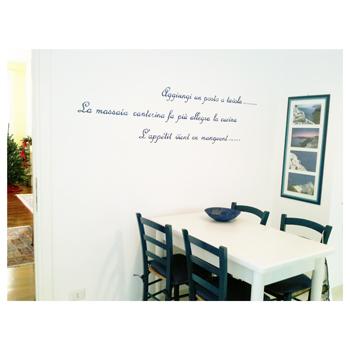 cuisine-07.jpg