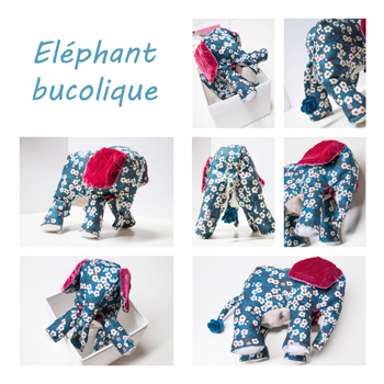 carte-elephant-r.jpg