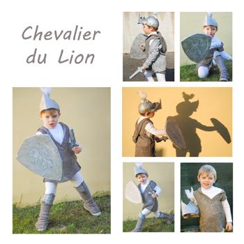 chevalier-350.jpg