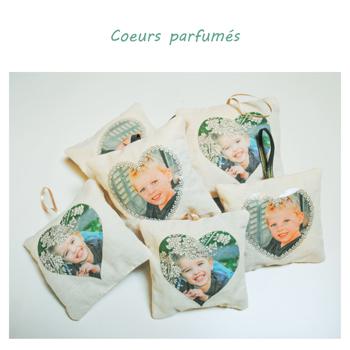 coeurs-parfumes-350.jpg