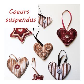 coeurs-suspendus-x-350.jpg