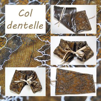 col-dentelle-350-x-350.jpg