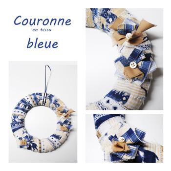 couronne-tissu-bleue-350x350.jpg