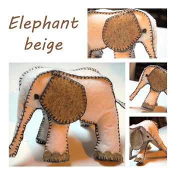 elephant-beige-350x350.jpg