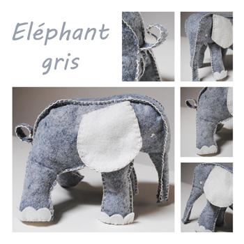 elephant-gris-350x350.jpg