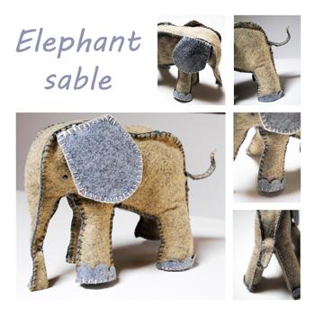 elephant-sable-350x350.jpg