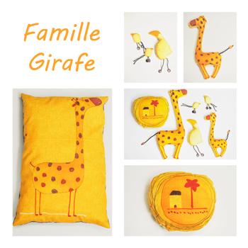 famille-girafe-carte-350.jpg