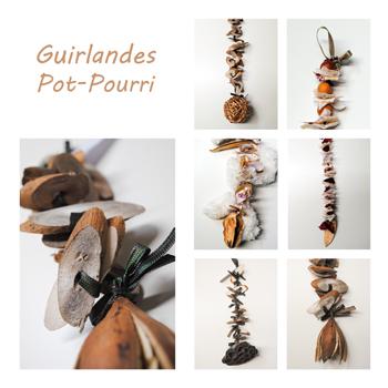 guirlange-pot-pourri-350x350.jpg