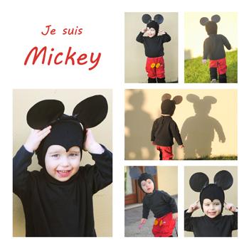 mickey-350.jpg
