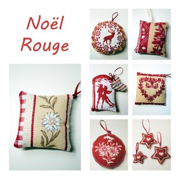 noel-rouge-350x350.jpg