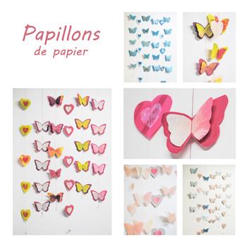 papillons-350.jpg