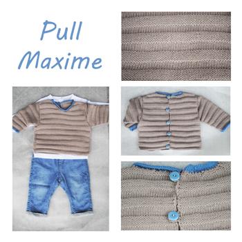 pull-maxime-carte-1-350.jpg