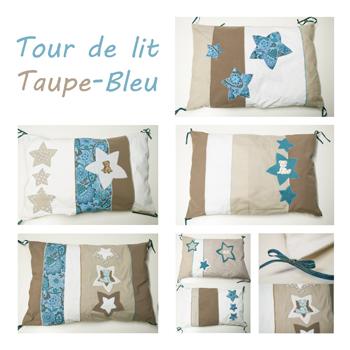 tour-de-lit-bleu-carter.jpg