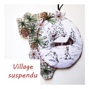 village-suspendu-x350.jpg